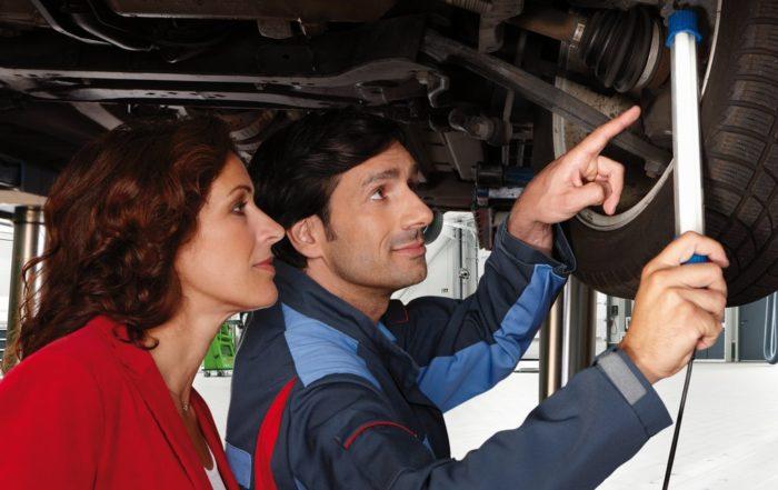 ekspertiz muğla araç kontrol yatağan ekspertiz kaporta boya mekanik onarım