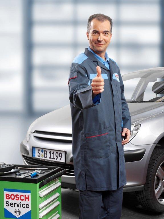 ekspertiz araç bakım muğla oto zafer tamir 2. el