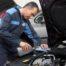 araç onarım tamir bakım motor yağı muğla yatağan zafer oto yağ filtre değişim